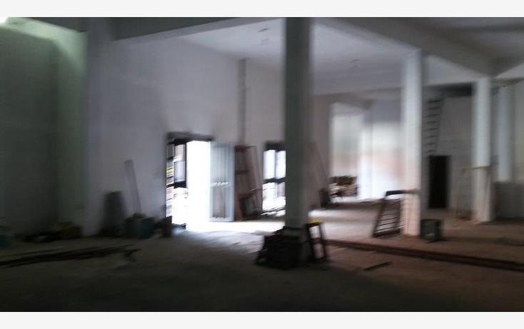 Foto de local en renta en  1, irapuato centro, irapuato, guanajuato, 1611726 No. 05
