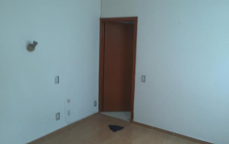 Foto de casa en venta en  1, islas del mundo, centro, tabasco, 2031578 No. 02