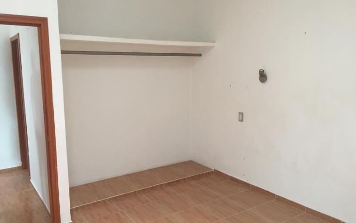 Foto de casa en venta en  1, islas del mundo, centro, tabasco, 2031578 No. 03