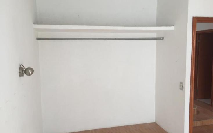Foto de casa en venta en  1, islas del mundo, centro, tabasco, 2031578 No. 05