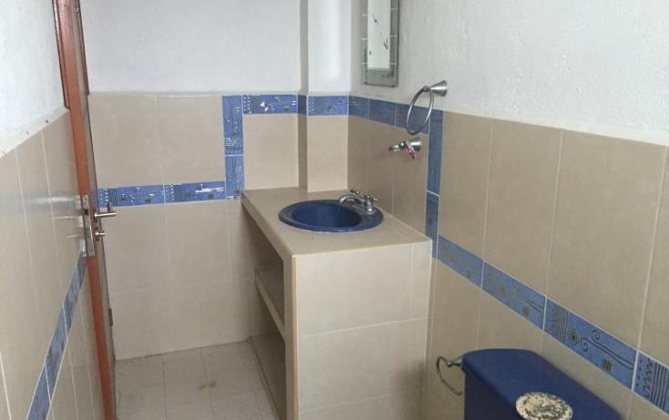 Foto de casa en venta en  1, islas del mundo, centro, tabasco, 2031578 No. 07