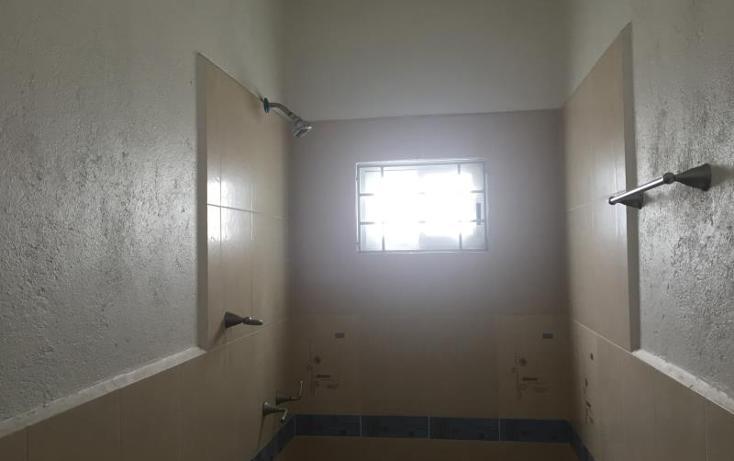 Foto de casa en venta en  1, islas del mundo, centro, tabasco, 2031578 No. 08