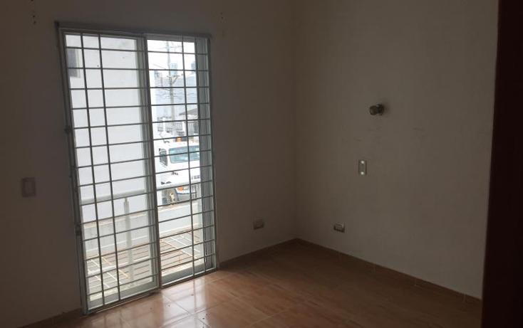 Foto de casa en venta en  1, islas del mundo, centro, tabasco, 2031578 No. 09