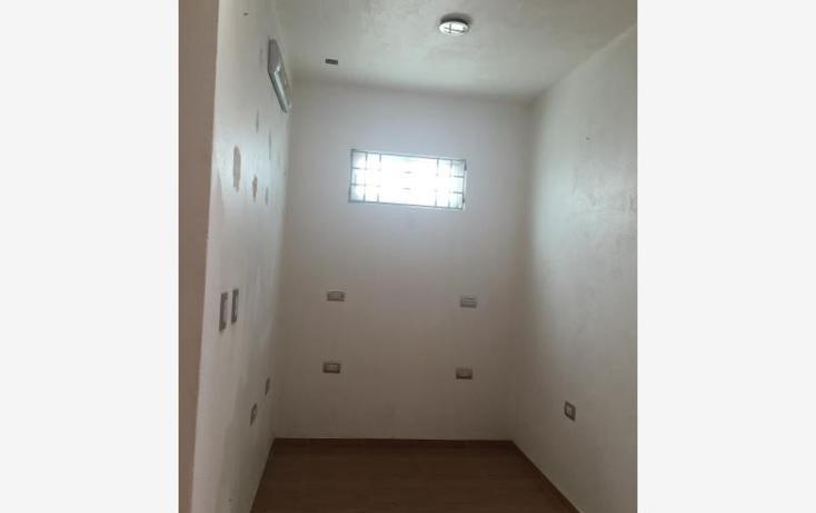 Foto de casa en venta en  1, islas del mundo, centro, tabasco, 2031578 No. 10