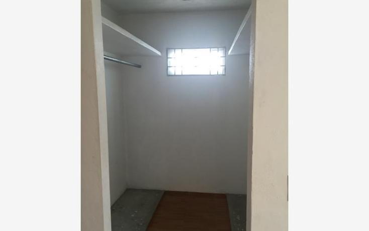Foto de casa en venta en  1, islas del mundo, centro, tabasco, 2031578 No. 11