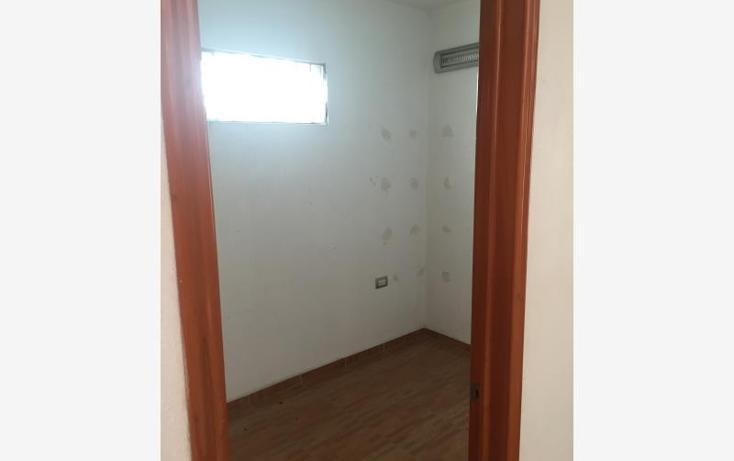Foto de casa en venta en  1, islas del mundo, centro, tabasco, 2031578 No. 12