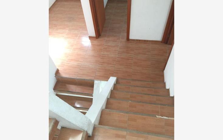Foto de casa en venta en  1, islas del mundo, centro, tabasco, 2031578 No. 13