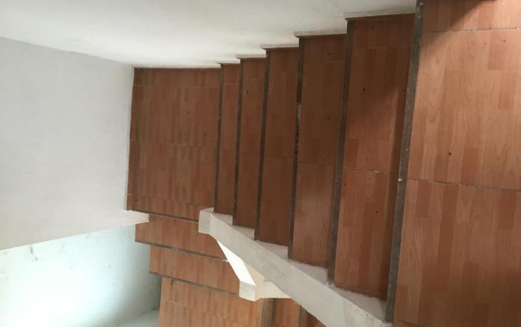 Foto de casa en venta en  1, islas del mundo, centro, tabasco, 2031578 No. 14