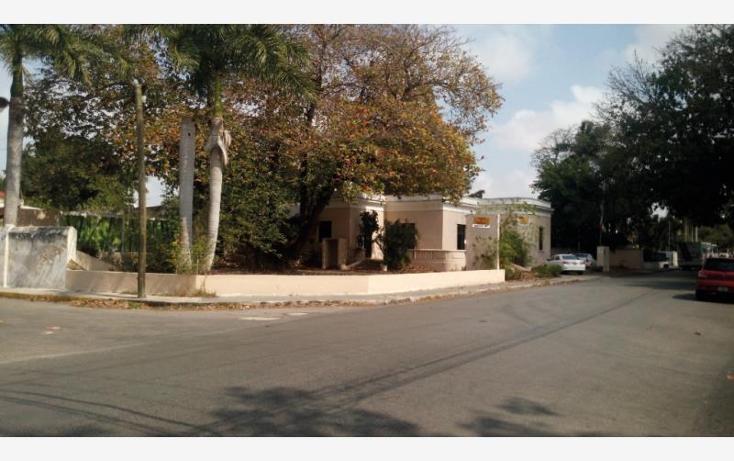 Foto de casa en venta en  1, itzimna, m?rida, yucat?n, 1936086 No. 02