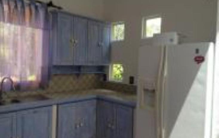 Foto de casa en venta en real de cedros 1, ixtapan de la sal, ixtapan de la sal, méxico, 2681621 No. 06