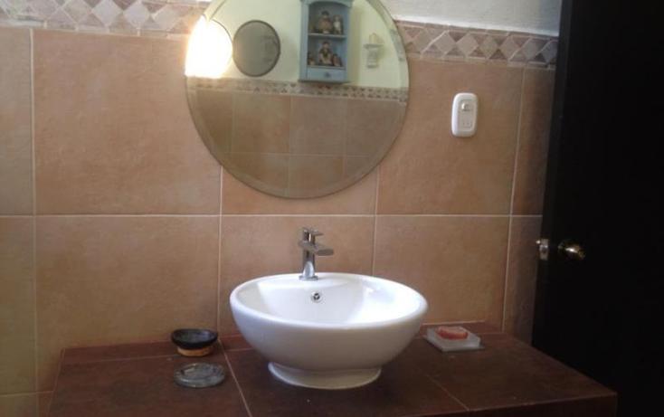 Foto de casa en venta en  1, izamal, izamal, yucatán, 1987798 No. 09