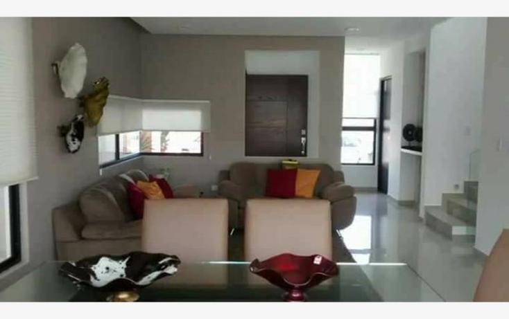 Casa en fresno 1 jard n dorado en venta id 2974742 for Casa en jardin dorado tijuana