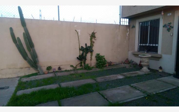 Casa en hortencia 1 jard n dorado en venta id 2990559 for Casas jardin veranda tijuana