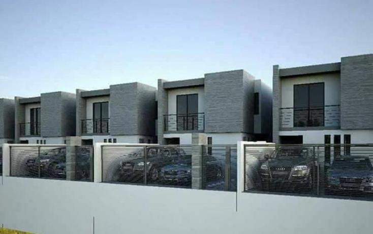 Casa en fresno 1 jard n dorado en venta id 3010271 for Casa en jardin dorado tijuana
