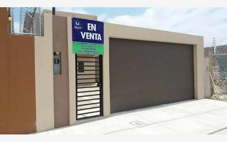 Casa en hortencia 1 jard n dorado en venta id 3021465 for Casa en jardin dorado tijuana
