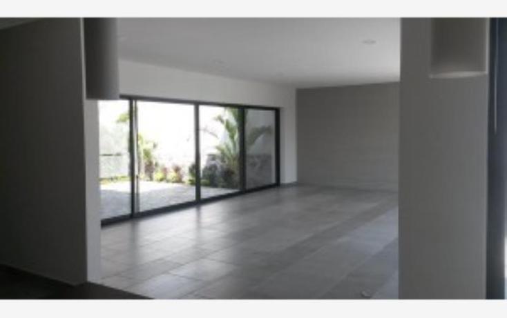 Foto de casa en venta en  1, jardines de acapatzingo, cuernavaca, morelos, 1798490 No. 04