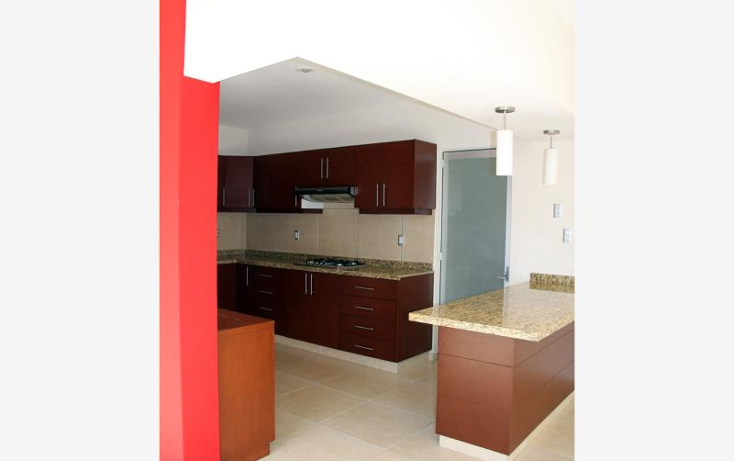 Foto de casa en venta en  1, jardines de acapatzingo, cuernavaca, morelos, 1798490 No. 06