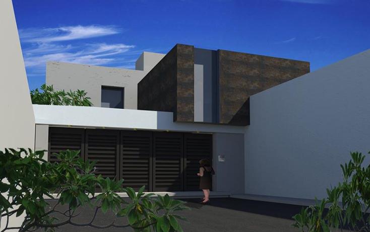 Foto de casa en venta en  1, jardines de acapatzingo, cuernavaca, morelos, 1804604 No. 02