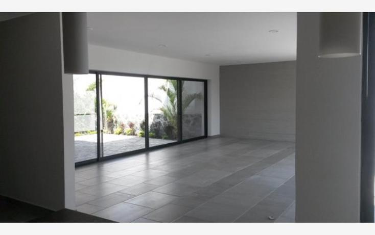 Foto de casa en venta en  1, jardines de acapatzingo, cuernavaca, morelos, 1804604 No. 03
