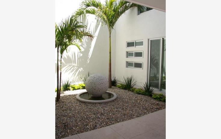 Foto de casa en venta en  1, jardines de acapatzingo, cuernavaca, morelos, 1804604 No. 05