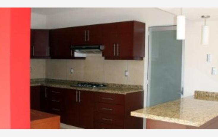 Foto de casa en venta en  1, jardines de acapatzingo, cuernavaca, morelos, 1804604 No. 06