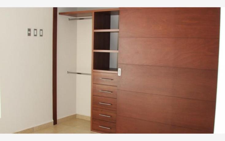 Foto de casa en venta en  1, jardines de acapatzingo, cuernavaca, morelos, 1804604 No. 07