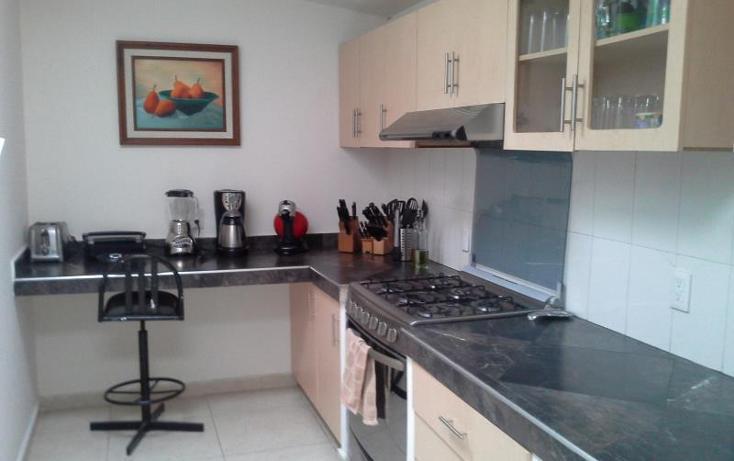 Foto de casa en venta en 23 1, jardines de ahuatepec, cuernavaca, morelos, 2682265 No. 07