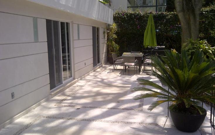 Foto de casa en venta en 23 1, jardines de ahuatepec, cuernavaca, morelos, 2682265 No. 16