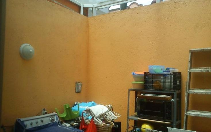 Foto de casa en venta en  1, jardines de ahuatl?n, cuernavaca, morelos, 396247 No. 11