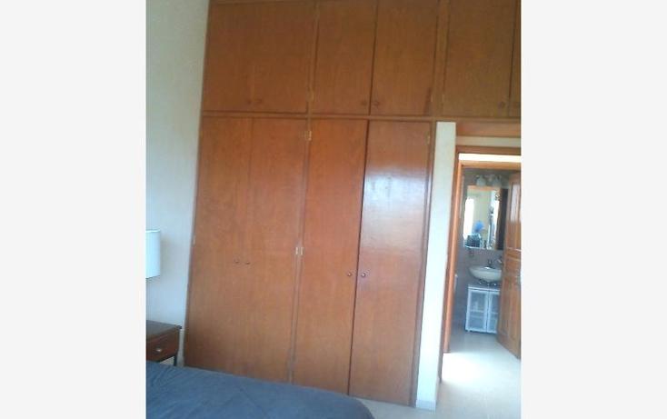 Foto de casa en venta en  1, jardines de ahuatl?n, cuernavaca, morelos, 396247 No. 23