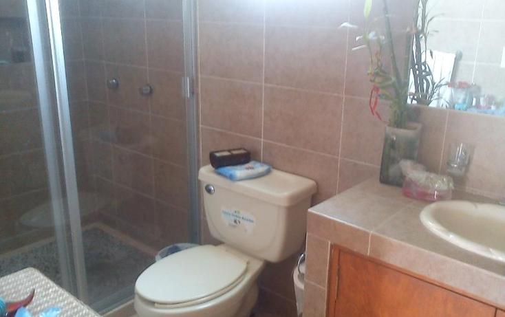 Foto de casa en venta en  1, jardines de ahuatl?n, cuernavaca, morelos, 396247 No. 25