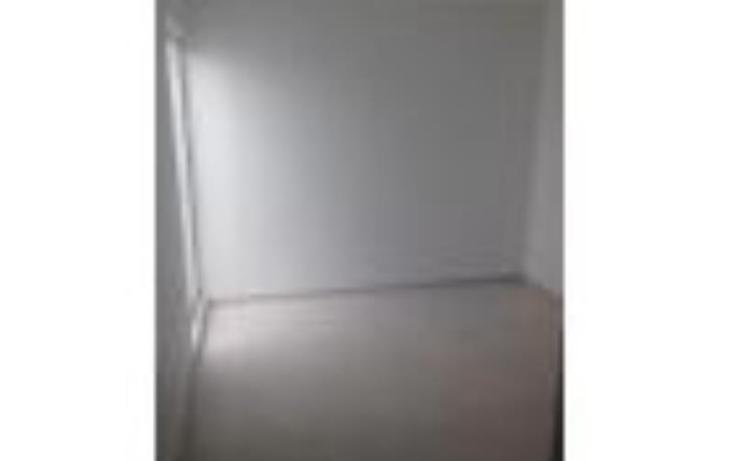 Foto de casa en venta en  1, jardines de la cruz 2a. sección, guadalajara, jalisco, 543063 No. 04