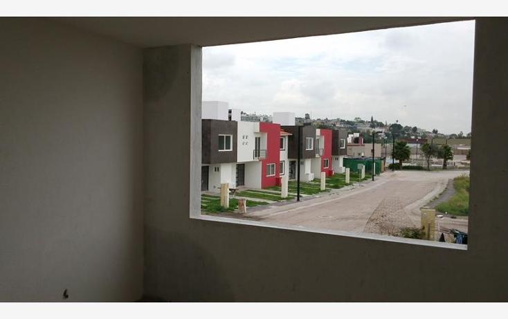 Foto de casa en venta en  1, jardines de la hacienda, quer?taro, quer?taro, 1303999 No. 06