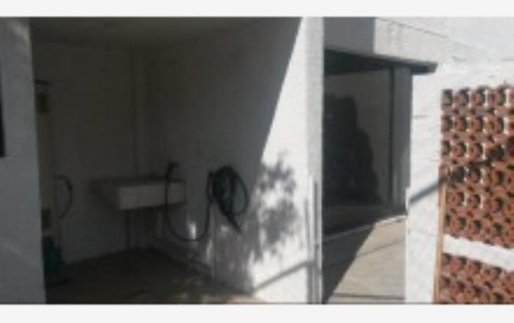 Foto de casa en renta en  1, jardines de la hacienda, quer?taro, quer?taro, 2026780 No. 02