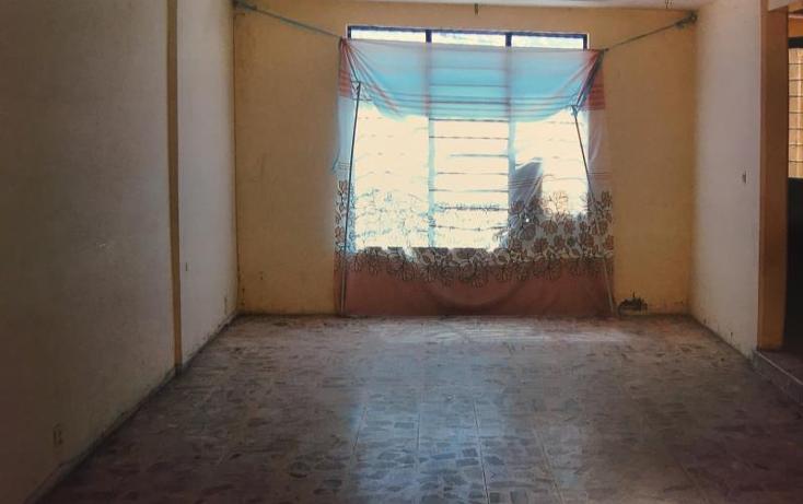 Foto de casa en venta en  1, jardines de morelos secci?n islas, ecatepec de morelos, m?xico, 765603 No. 02