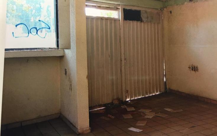 Foto de casa en venta en  1, jardines de morelos secci?n islas, ecatepec de morelos, m?xico, 765603 No. 03