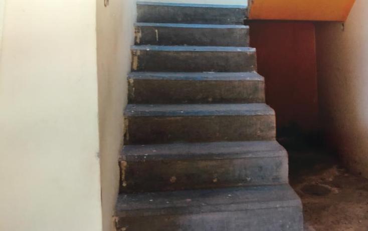 Foto de casa en venta en  1, jardines de morelos secci?n islas, ecatepec de morelos, m?xico, 765603 No. 05