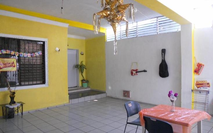 Foto de local en venta en  1, jardines de nueva mulsay, m?rida, yucat?n, 893955 No. 01