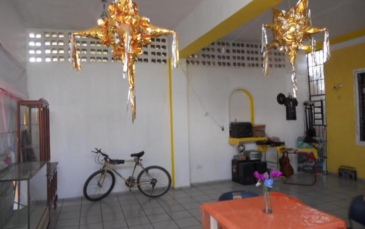 Foto de local en venta en  1, jardines de nueva mulsay, m?rida, yucat?n, 893955 No. 04