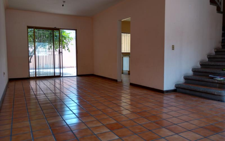 Foto de casa en venta en  1, jardines de providencia, le?n, guanajuato, 1849782 No. 06