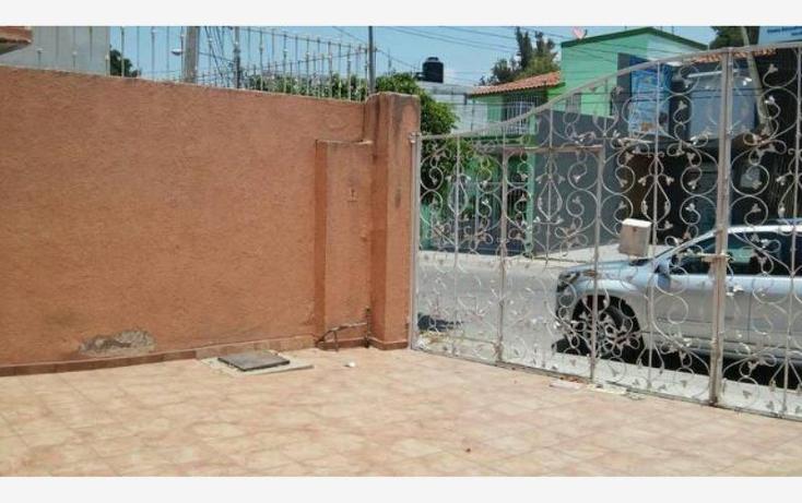 Foto de casa en venta en  1, jardines de providencia, le?n, guanajuato, 1849782 No. 07