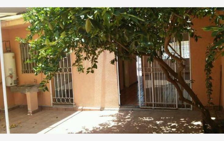 Foto de casa en venta en  1, jardines de providencia, le?n, guanajuato, 1849782 No. 10