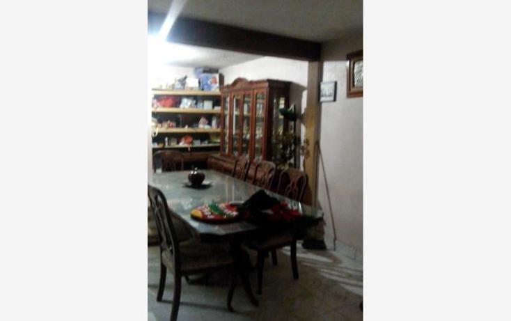 Foto de casa en venta en  1, jardines de santa clara, ecatepec de morelos, m?xico, 1937560 No. 02