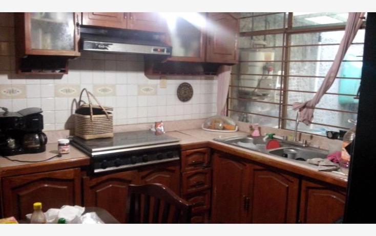 Foto de casa en venta en  1, jardines de santa clara, ecatepec de morelos, m?xico, 1937560 No. 04