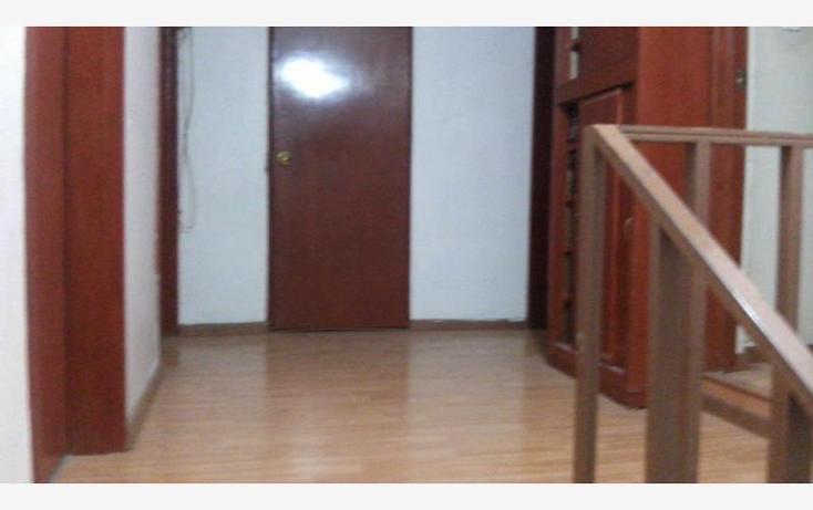Foto de casa en venta en  1, jardines de santa clara, ecatepec de morelos, m?xico, 1937560 No. 05
