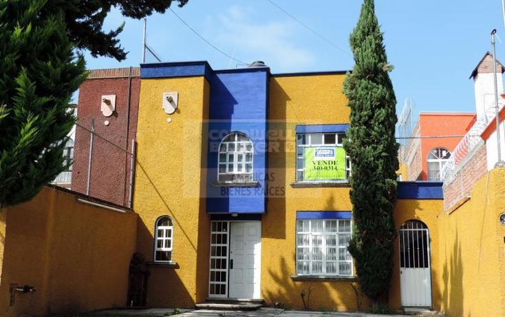 Foto de casa en venta en  1, jardines de torremolinos, morelia, michoacán de ocampo, 611505 No. 01