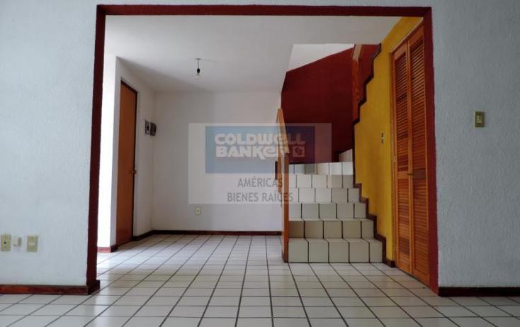Foto de casa en venta en  1, jardines de torremolinos, morelia, michoacán de ocampo, 611505 No. 04