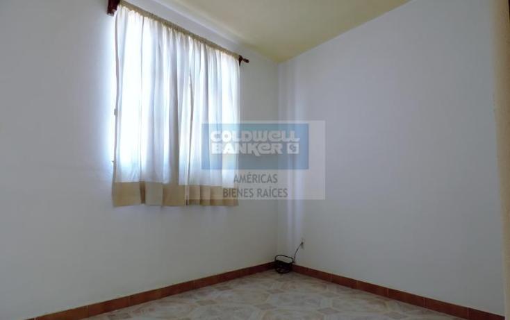 Foto de casa en venta en  1, jardines de torremolinos, morelia, michoacán de ocampo, 611505 No. 08