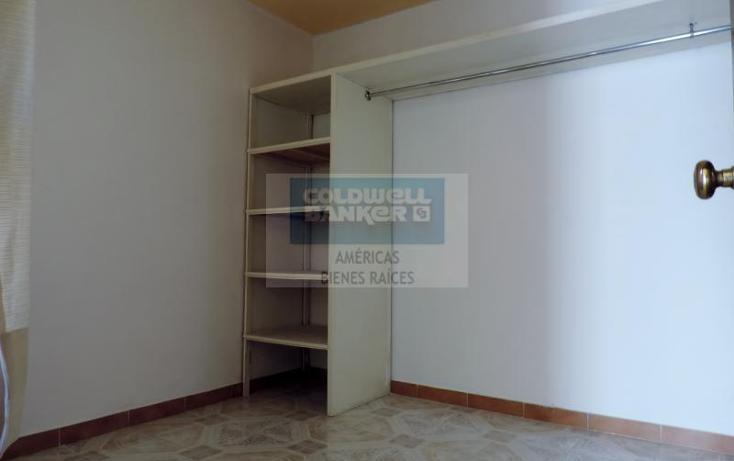 Foto de casa en venta en  1, jardines de torremolinos, morelia, michoacán de ocampo, 611505 No. 09