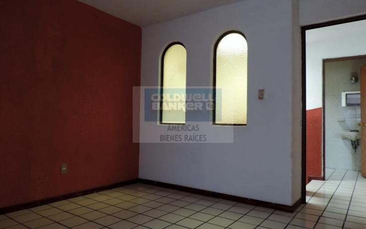 Foto de casa en venta en  1, jardines de torremolinos, morelia, michoacán de ocampo, 611505 No. 10